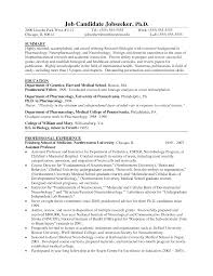 resume samples biology research resume samples writing resume samples biology research resume samples sample resume examples best biology resume template resume planner
