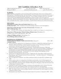 resume entry level biology resume sample resume entry level biology entry level biologist resume example o resumebaking best biology resume template resume