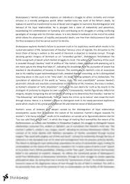 essays on hamlets madness  college paper writing service essays on hamlets madness