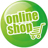 Image result for onlineshop
