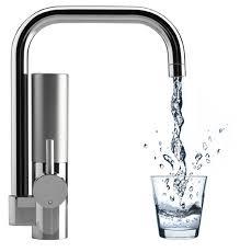 fresh kitchen sink inspirational home: water filter for kitchen sink inspiring small room family room for water filter for kitchen sink