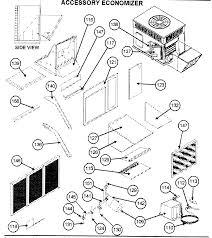 lennox pulse g14 wiring diagram wiring diagram lennox package unit wiring diagram nodasystech