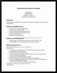 airline pilot resume example cipanewsletter cover letter aircraft pilot resume airline pilot resume objective