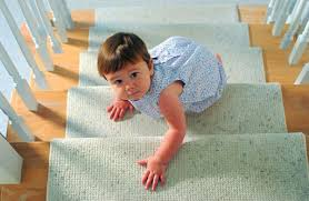 carpet cleaning in utica