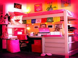 dream bedrooms for teenage girls bedroom teen girl rooms home designs