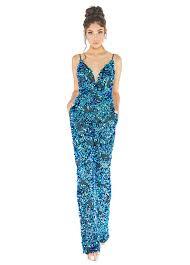 <b>Prom</b> Dresses | ASHLEYlauren