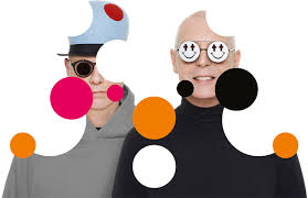 pet shop boys interview pop s best when it reflects what s going pet shop boys interview pop s best when it reflects what s going on out banging you over the head popjustice
