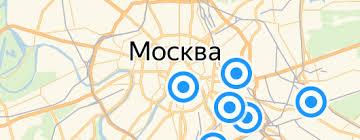 Леска и ножи для триммеров <b>ЗУБР</b> — купить на Яндекс.Маркете