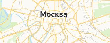 <b>Простыни</b> — купить на Яндекс.Маркете