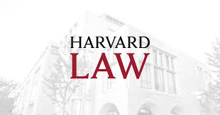Behavioral and Hypothetical Interview Questions | Harvard Law ...