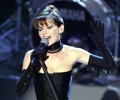 <b>Shania Twain's Come</b> On Over is an overlooked feminist masterpiece