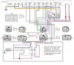 sony cdx gt350mp wiring harness sony image wiring sony cdx gt330 wiring diagram the wiring on sony cdx gt350mp wiring harness