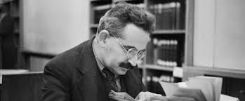 "Image result for ""walter benjamin"""
