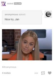 A bunch of 'Brady Bunch' memes just broke Tumblr via Relatably.com