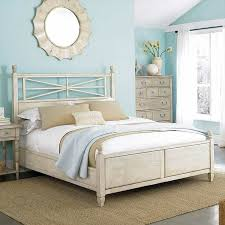 seaside bedroom decorating ideas the new way to decorate a beach condo bedroom time beach inspired bedroom furniture