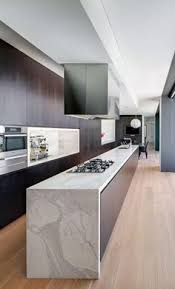 island design ideas designlens extended: a big kitchen interior design will not be hard with our clever tips and design ideas