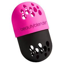 beautyblender <b>Футляр для спонжей</b> Blender Defender - Купить в ...