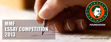 Expert assignment writers proofread my dissertation abstract on     Help homework