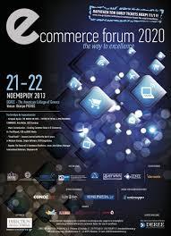 participate e commerce forum in athens prof frank piller participate e commerce forum 2020 in athens