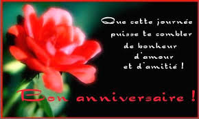 Bon anniversaire MALUNAMOI ! Images?q=tbn:ANd9GcTWlsdOEi955UKfVnvGb_XyVfsJUZRmOizj9Nh4RKYD7DeiGpCGOA