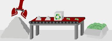 Scrap <b>Metal</b> Recycling 101 [A Complete <b>Metal</b> Scaper's Guide]