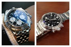 could you guys wear a 38mm watch again and i suppose it s reasonably priced now at less than half that because less men want watches that size now could you wear a watch that small now