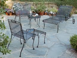 wrought iron patio furniture white wrought iron gorgeous patio design using black wrought iron chair and black wrought iron patio furniture