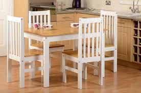 Pine Dining Room Chairs Table Sets Corona Pine Chairs Images Dining Table Chairs Set