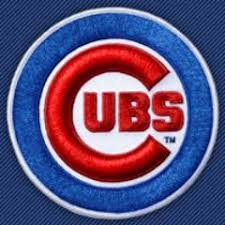 Chicago Cubs vs Los Angeles Dodgers discount opportunity for game tickets in Chicago, IL (Wrigley Field)