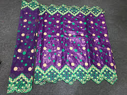liulanzhi lace fabrics african ace 2 5 yards ankara high quality wax prints 3 ml8wr19