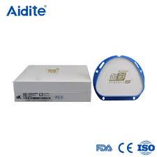 Aidite Hot Sale At-<b>multi Layer Zirconia</b> Blocks-zolid Fx <b>Multi Layer</b> ...