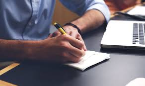 essay writing services by bestessay education essay writing services the best possible option