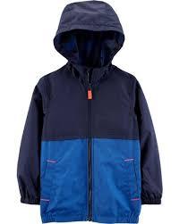 <b>Baby Boy Jackets</b> & <b>Outerwear</b>   Carter's   Free Shipping