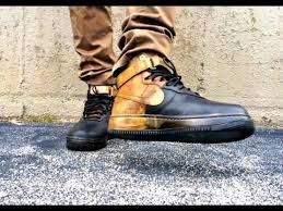 air force 1 style air force 1 style