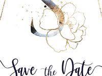 7 Best Свадебные видео images   <b>Digital</b> wedding invitations ...