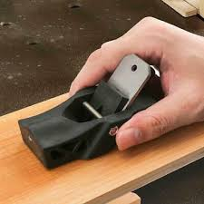 <b>108mm</b> Mini Japanese <b>Hand Planer</b> Carpenter Hard wood Tools ...