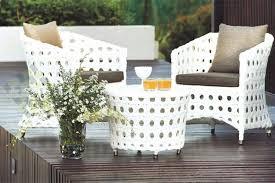 balcony sets balcony outdoor furniture