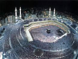 اجمل اماكن في المملكة العربية السعودية images?q=tbn:ANd9GcT