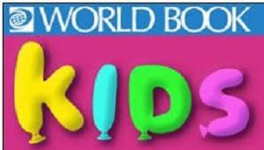 Image result for images of world book online