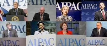 Image result for pictures of members of congress at AIPAC