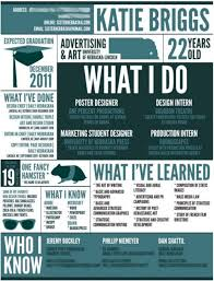 images about creative resume on pinterest   resume  creative        images about creative resume on pinterest   resume  creative resume and resume design