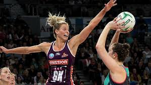 Image result for queensland firebirds 2015
