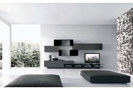 glass bedroom furniture rectangle shape wooden cabinets:  wood by presotto italy macomp   wood by presotto italy