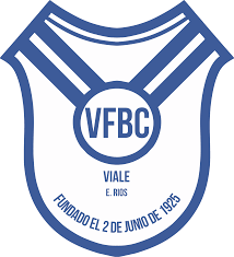 argentino B