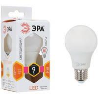 Светодиодные лампы <b>ЭРА</b>: купить в интернет магазине DNS ...