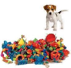 <b>Игрушки</b> для собак – Купить в интернет-магазине VIP Корма