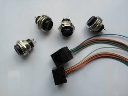 Самодельный футконтроллер для <b>LINE6</b> SPIDER IV - equipment ...
