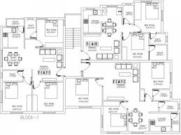 Floor House Drawing Drawing Floor Plans Online Free Drawing Floor        Architecture Large size Floor House Drawing Drawing Floor Plans Online Free Drawing Floor Plans