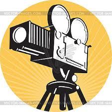 Bildergebnis für filmkamera