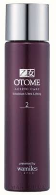 <b>Otome</b> Ageing Care Emulsion Ultra Lifting - <b>Омолаживающая</b> ...